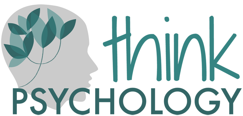 Think Psychology Cbt Supervision Training And Expert